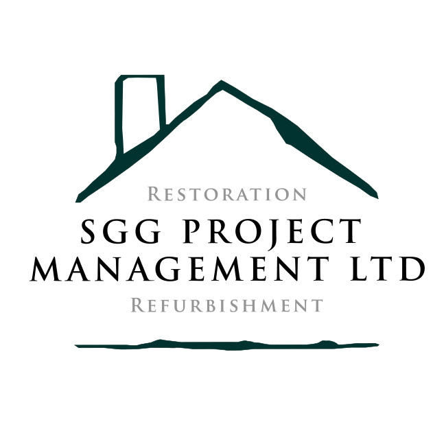 SGG Project Management Ltd